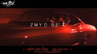 """G.O.D. - B.A.S.S."" ► TRAP Rap Beat Instrumental {Hard Banger} Prod. by ZMY DaBeat"