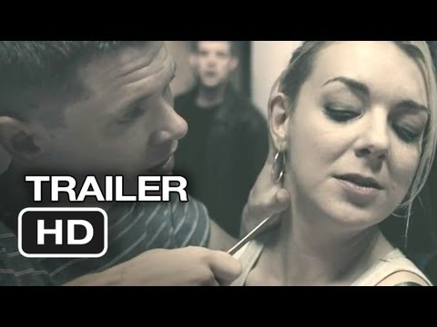 Tower Block Official Trailer #1 (2012) - Sniper Movie Trailer HD