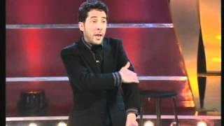 צחוק מעבודה - עונה 3 פרק 3 : דתי או חילוני?