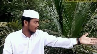 Download খুব সুন্দর নাতে রাসুল স . actor মহাম্মাদ ইস্রাফিল হাবিব ০১৮৭৫৭৩০২৭০ 3Gp Mp4