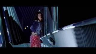 download lagu Halka Halka Sa Khumar Hai - Anjaana Anjaani.. 720p gratis