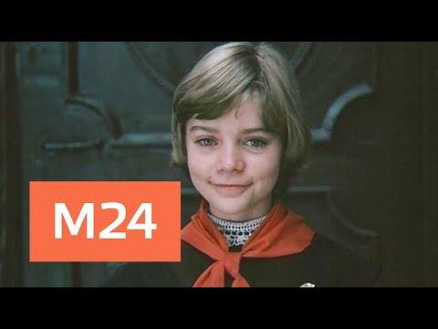 Песни нашего кино: Прекрасное далеко - Москва 24