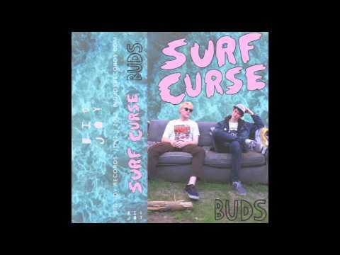Surf Curse - Chloe Kelly