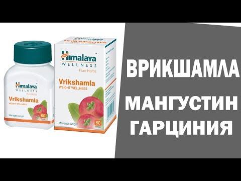 Индийские специи в Харькове Сравнить цены, купить