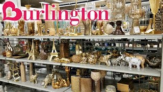 Shop With ME BURLINGTON COAT FACTORY ROOM HOME DECOR DESIGNER DIAPER BAGS 2018