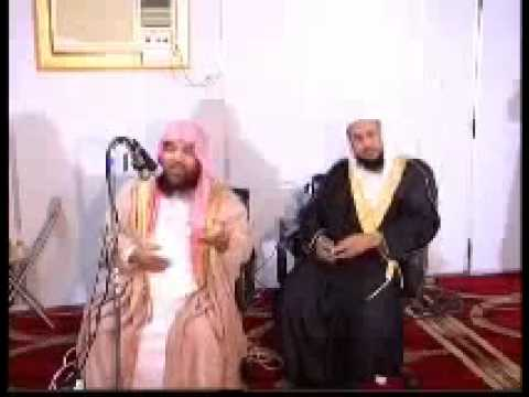 Sheikh Meraj Rabbani Blasts Zakir Naik video