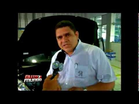 Dr. Mecânico dá dicas de emergência quando o carro apresentar problema