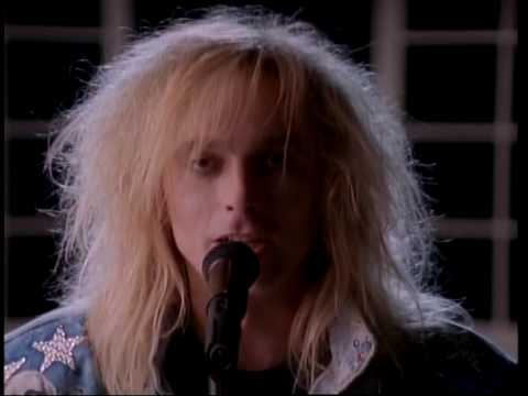 Cheap Trick - Don&#039;t Be Cruel