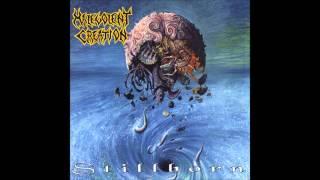 Watch Malevolent Creation Stillborn video