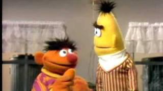 All Clip Of Sesame Street Bert And Ernie Bhclipcom