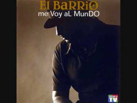 El Barrio videos