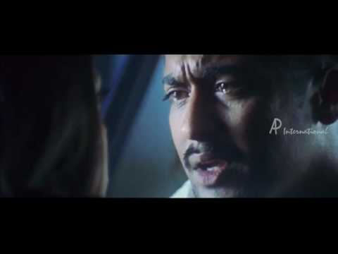 Perazhagan - Surya-Jyothika romantic talk
