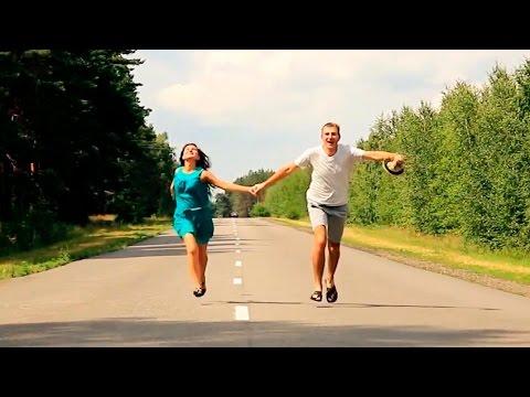Есть пары, которые парят над землей!)