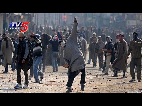 Pakistan Special Meet over Kashmir Crisis ! Why ? | TV5 News
