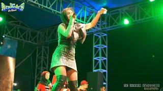 Download lagu mudur alon alon ( ilux ) dangdut koplo new kendedes