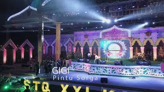Download Lagu GIGI PINTU SORGA ALBUM LIVE TERBARU LAGU RELIGI RAMADAN PURUK CAHU MURUNG RAYA KALTENG Gratis STAFABAND