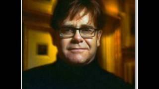 Vídeo 11 de Elton John
