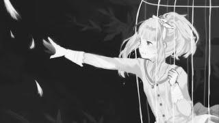 Sad Emotional And Relax Anime Musics Key Saund Label The Best VideoMp4Mp3.Com