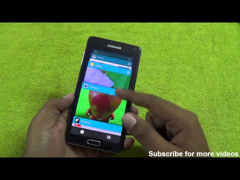 Samsung Galaxy Note 4 India Review - Best Smartphone 2014