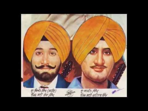 Bhul Gayi Main Jacket Pauni 31 October 1984 video
