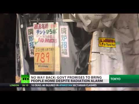 ☢Fukushima News 11/16/13:Spent Fuel Removal Starts 11/18/13; LDP Hints at New Nuke Plants☢