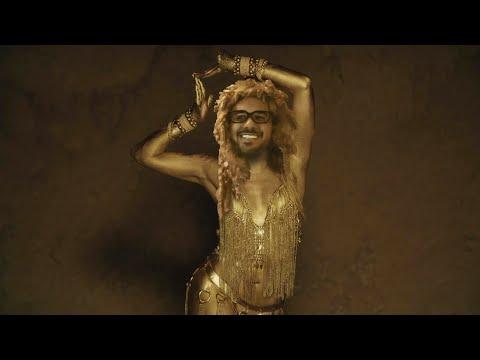Shakira - Perro Fiel (Parody Video) ft. Nicky Jam