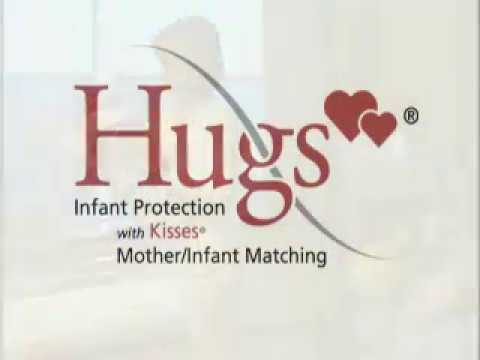 Infant Protection System