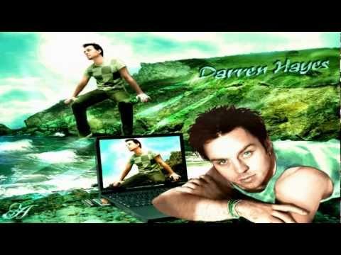 Darren Hayes - Setting Sun