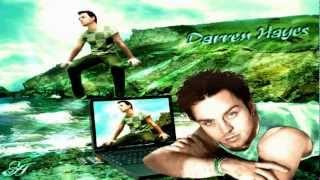 Watch Darren Hayes Setting Sun video