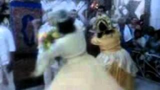 Vídeo 131 de Umbanda