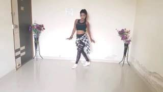 Download Nashe si Chad gaye , Befikre movie dance in new style 3Gp Mp4