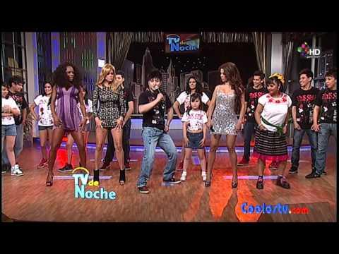 Aleida Nunez Cecy Gutierrez Perreando Minifaldas HD