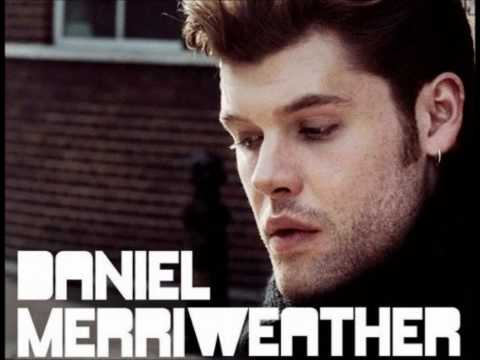 cant buy you ~ daniel merriweather [lyrics in description] Music Videos