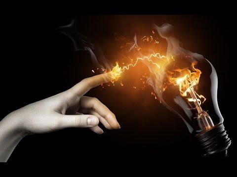 В Украине будут по другому продавать электроэнергию населению..Ждите