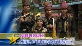 Download Lagu Poster Sihotang, dkk - Siburuk (Official Music Video) Gratis STAFABAND