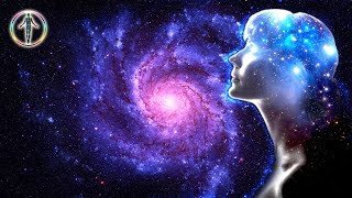 POWERFUL ⦗1000Hz⦘ Full Restore Cerebral Neurons ⟐ Supreme Meditation Music