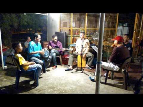 Biasan (Toki) - Orkes Kola
