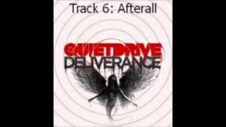 Watch Quietdrive Seven video