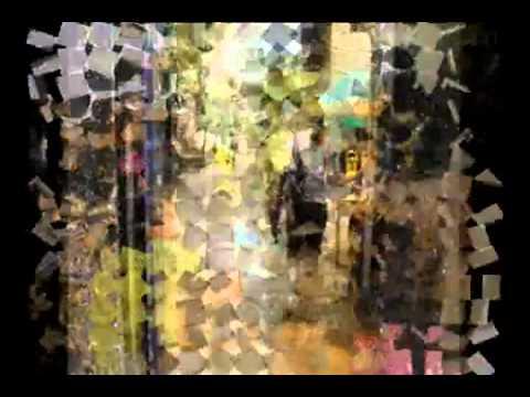 College De Vich Pad De Aa Nikku Ft. Honey Singh (full) By Sagar.wmv video