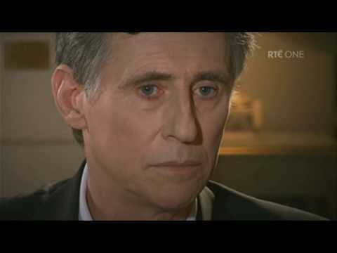 The Meaning of Life with Gay Byrne: Gabriel Byrne