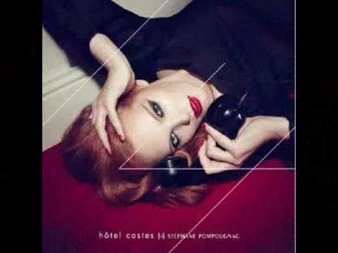 Hotel Costes 14 - Stephane Pompougnac / Crave you - Flight Facilities feat. Giselle Music Videos