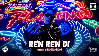 Twopee Southside - Rew Rew Di ( Official MV ) - Produced by BangBangBang