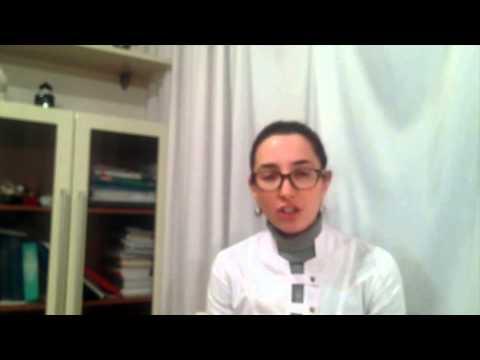 0 - Спрей Терафлю ЛАР інструкція по застосуванню для горла, відгуки