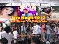 Live Musik Nela Karisma Vita Alfia Wandra 2017,Banyuwangi Cluring