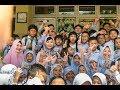 Diserbu Di Sekolahan - Fateh Vlog