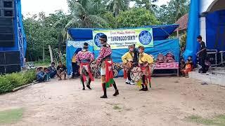 Turonggo Sakti, Jaranan Pegon Lampung