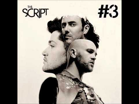The Script - No Words Music Videos