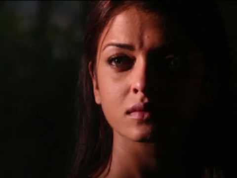 hindi very sad song for broken heart by angeljaani