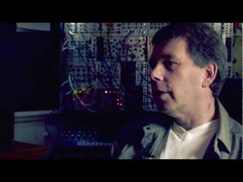 Chris Carter: IDOW Extended Interview #9