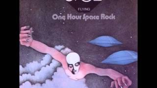 Watch Ufo Flying video